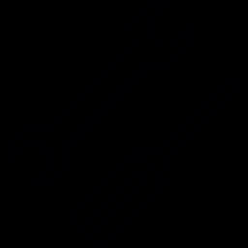 Icône - FABRICATION