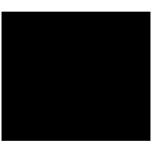 Icône - COMPTE CLIENT