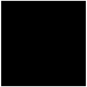 Icône - MAIL
