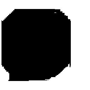 Icône - MESSENGER