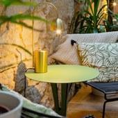 Tables d'appoint en acier thermolaqué, valchromat noir ou céramique marbrée. Voici nos guéridons Capucin, Augustin et Félicien. 🤩 • • • • #blaqandco #france #madeinfrance #design #decorationinterieur #instahome #furnituremaker #furnituredesign #steel #acier
